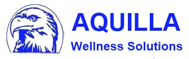 Aquilla Wellness Solutions
