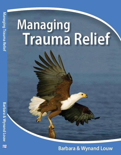 managing_trauma_relief_voorblad